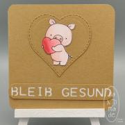 Bleib_gesund_Schweinchen