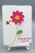 Friends_Flowers_Biene