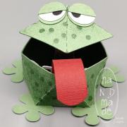 3D_Frosch