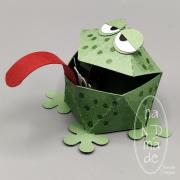 3D_Frosch_Seite