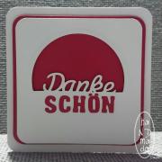 Dankeschoen_rot