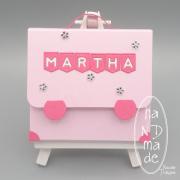 Ranzen_Martha