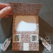 Einzug_Haus_3D_Popup_Textfeld