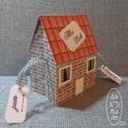Einzug_Haus_3D_Popup_aufgestellt