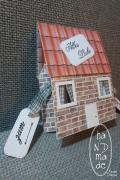 Einzug_Haus_3D_Popup_flach