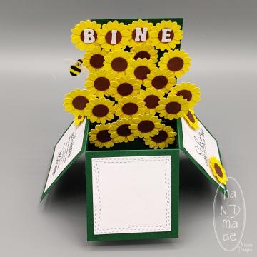 Box_Sonnenblumen_innen