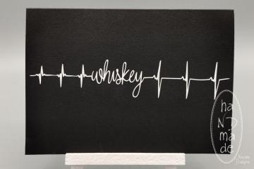 Herzschlag_Whiskey