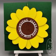 Box_Sonnenblumen_außen