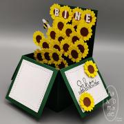 Box_Sonnenblumen_seitlich