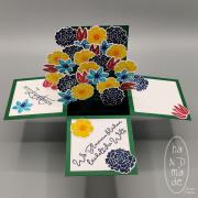 Box_voller_Blumen_offen