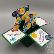 Box_voller_Blumen_seitlich