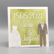 Hochzeit_JJ
