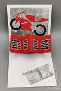 Motorradfan_innen