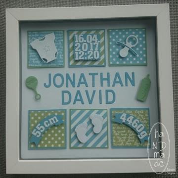 Rahmen_Geburt_Jonathan