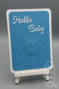 Hallo_Baby_Eule_blau