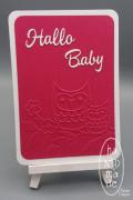 Hallo_Baby_Eule_rose