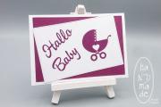 Hallo_Baby_Wagen_Purple