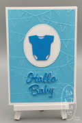 Hallo_Baby_Wimpel_blau