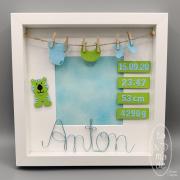 Rahmen_Geburt_Anton