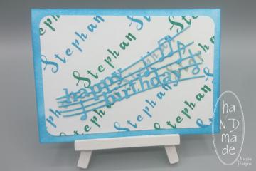 Musiker_Geburtstag
