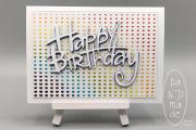 Happy_Birthday_Regenbogenherzen