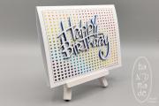 Happy_Birthday_Regenbogenherzen_seitlich
