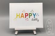 Happy_Birthday_bunte_Herzen