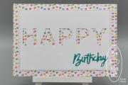 Konfetti_Birthday