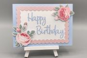 Rosige_Geburtstagsgruesse