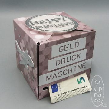 Gelddruckmaschine_silber_links