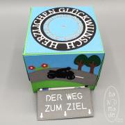1_Motorrad_Geldbox_oben