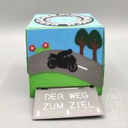 1_Motorrad_Geldbox_vorn