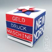 Gelddruckmaschine_NY_rechts