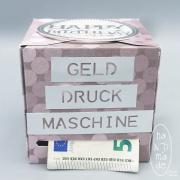 Gelddruckmaschine_silber_vorne