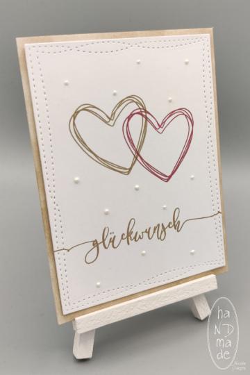 Perlen_Hochzeit