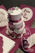 Hochzeit_Box_JJ_Torte