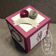 Hochzeit_Box_JJ_oben