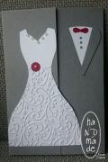 Hochzeit_Kleidung