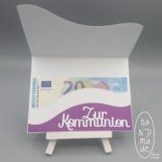 Konfirmation_Leandra_Innen
