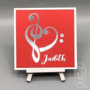 Musikalische_Konfirmation_Judith