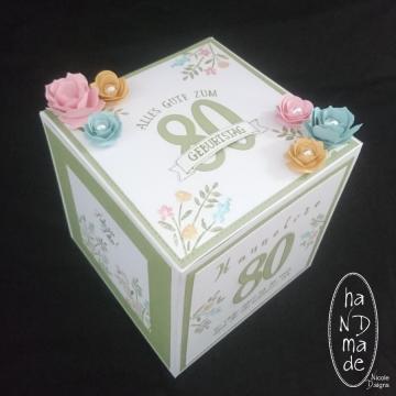 Geburtstag_Box_80_individuell_außen