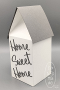Box_Home_Sweet_Home