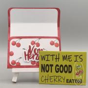 Cherry_Eating_ausgepackt