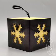 Goldener_Schnee_Box