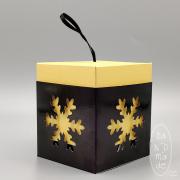 Goldener_Schnee_Box_2