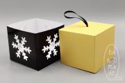 Goldener_Schnee_Box_offen