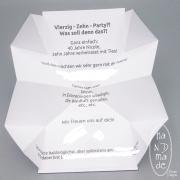 Einladung_Vierzig_Zehn_innen