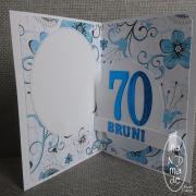 Geburtstag_70_Pop_up_innen