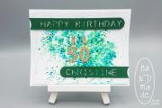 Geburtstag_Gruen_50