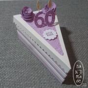Geburtstag_Torte_60
